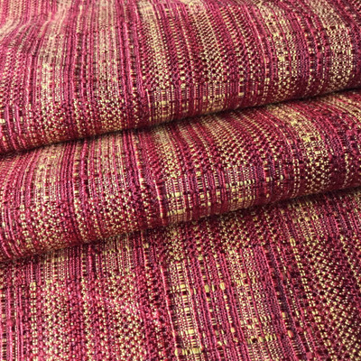Woven Upholstery and Home Decor Fabric 1063