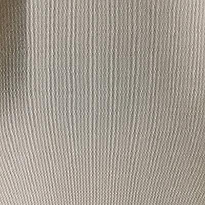Sunbrella 6133-0000 Linen | 60 Inch | Awning and Marine Weight |