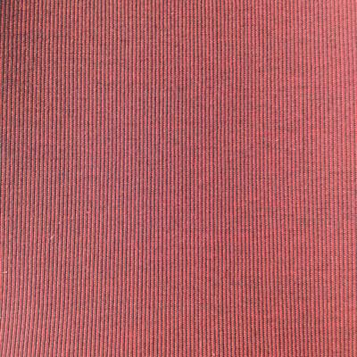 Sunbrella 9406-0000 Dubonnet Tweed | 60 Inch | Awning and Marine Weight |
