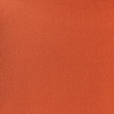 Sunbrella 83022-0000 Terracotta Clarity | 60 Inch | Awning and Marine Weight |