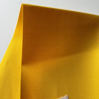Sunbrella 6157-0000 Yellow | 60 Inch | Awning and Marine Weight |