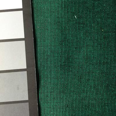 Sunbrella 71777-0000 Bella Hemlock Tweed   46 Inch   Awning and Marine Weight  