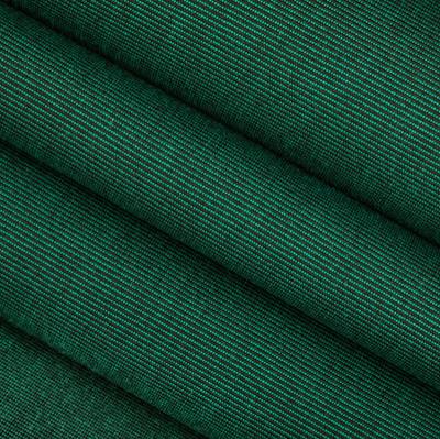 Sunbrella 4605-0000 Hemlock Tweed | 46 Inch | Awning and Marine Weight |