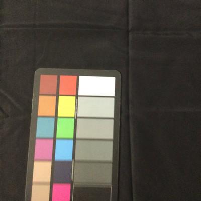 Black Taffeta Fabric | Lightweight Poly Blend | Special Occasion Apparel Dresses Drapes