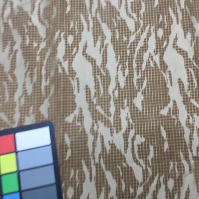 tan microfiber fabric