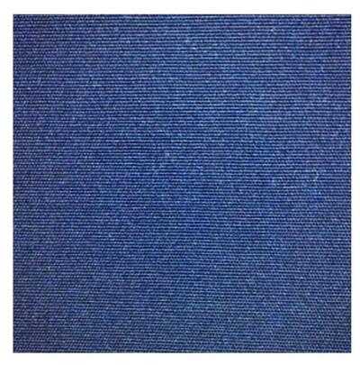 Royal Navy -Sunbrella Fabric Awning Weight | | 60 Inch | |  2079-0060
