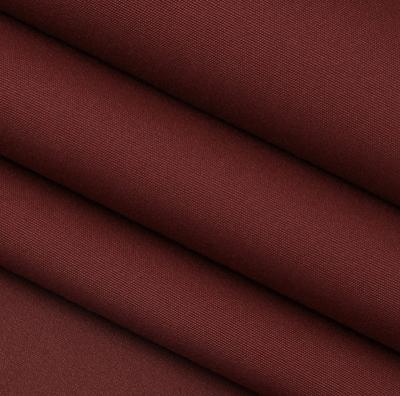 Burgundy Banner 64  -Sunbrella Fabric Awning Weight | | 64 Inch | |  6431-0000