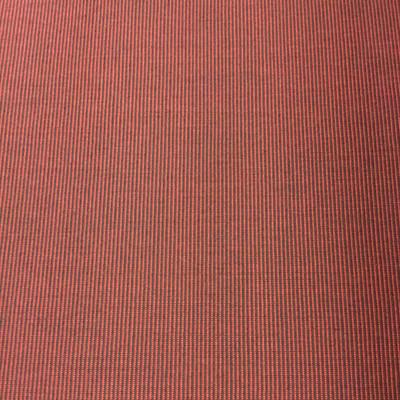 "Sunbrella Dubonnet Tweed Fabric   60"" Awning / Marine Canvas Fabric   6006-0000"