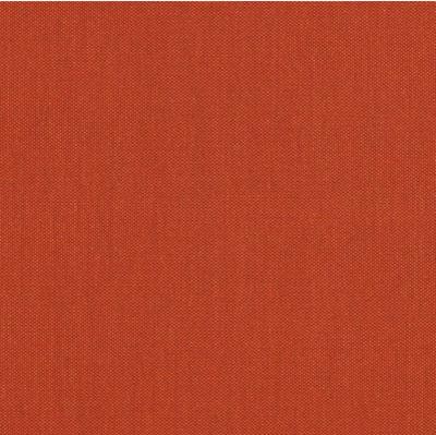 "Sunbrella Tresco Birch Fabric   60"" Awning / Marine Canvas Fabric   6098-0000"
