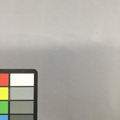 medium grey lining fabric