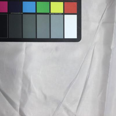 light gray lining fabric