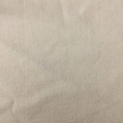 Beige Basics Knit Fabric | Lightweight Polyester | Apparel Design Knit Muslin Draping