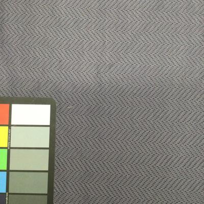 grey sports mesh