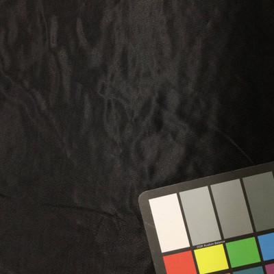 mesh fabric material