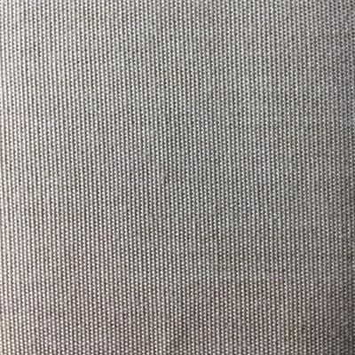 4.8 Yard Piece of Indoor / Outdoor Fabric | Heathered Linen | 54 Wide | Upholstery
