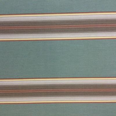 vintage striped