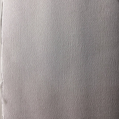 3.8 Yard Piece of  Indoor / Outdoor Fabric | Natural | 54 Wide | Upholstery