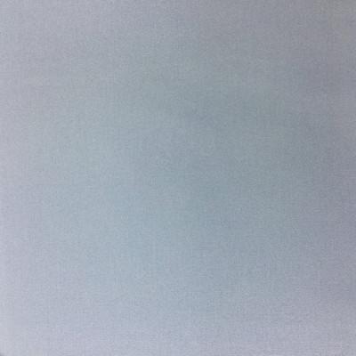5.3 Yard Piece of  Indoor / Outdoor Fabric   Capri   54 Wide   Upholstery