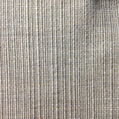 2.05 Yard Piece of  Indoor / Outdoor Fabric   Tan    54 Wide   Upholstery