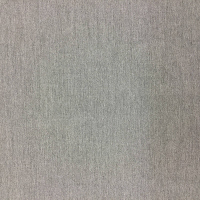 2.8 Yard Piece of Indoor / Outdoor Fabric   Heathered Gray   54 Wide   Upholstery