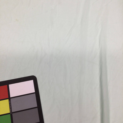 mint green mesh fabric