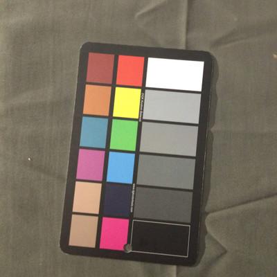 Grey Taffeta Fabric | Poly Blend | Apparel Special Occasion Dresses
