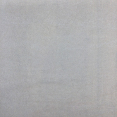white velour fabric