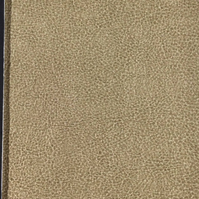 2.05 Yard Piece of Faux Suede Fabric | Taupe | Felt-Backed | Upholstery / Bag Making | 54 Wide