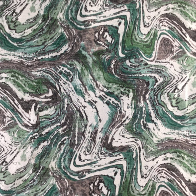 """Sway Agate by Richloom 