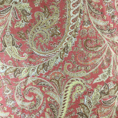 """Omar in Spice by Braemore 