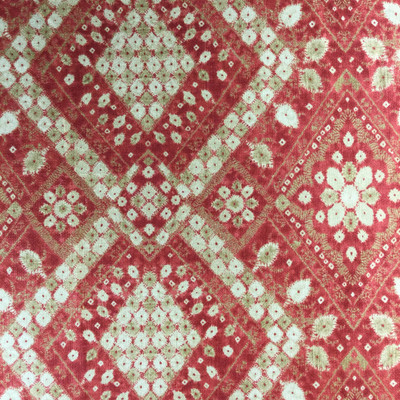 """Persian Diamond by Imani Home 