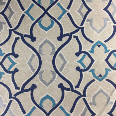 """Linked Lattice by P/K Lifestyles 