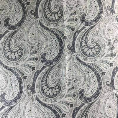 """Knightsbridge in Platinum by Waverly 