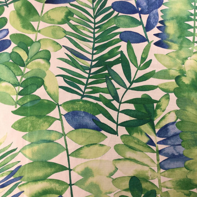 """Bay Breeze by P/Kaufmann 