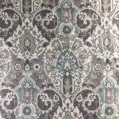 """Cascara in Arctic by Mill Creek Fabrics 