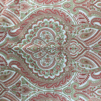 """Fantastico Paisley in Meadow by Braemore 