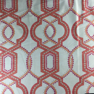 """Turnabout in Coral 