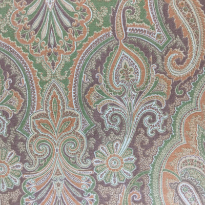 """Trophy Room in Heritage by P/Kaufmann 