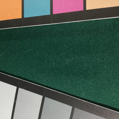 """1.8 Yard Piece of Awning Weight Sunbrella 