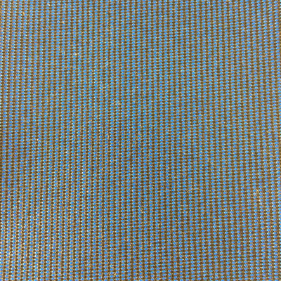 """3.55 Yard Piece of Awning Weight Sunbrella 