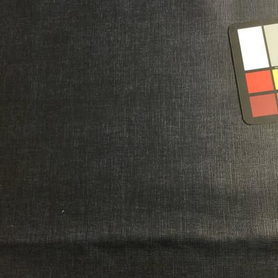 woven texture vinyl fabric