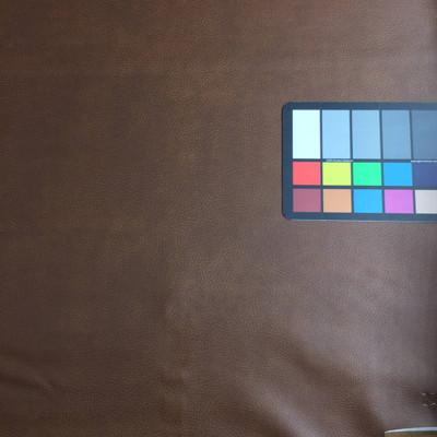 faux suede vinyl fabric