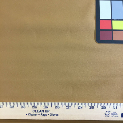 faux leather vinyl fabric
