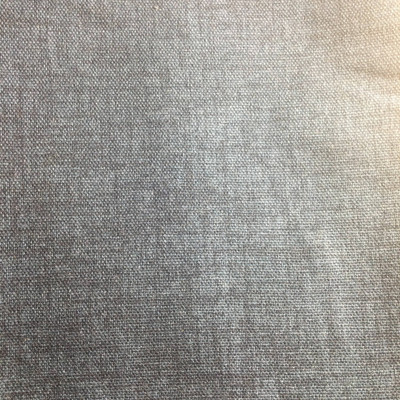 Subtle Crosshatch Dark Blue   Home Decor Fabric   Premier Prints   54 Wide   By the Yard