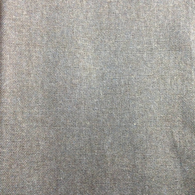 Navy Jean Blue   Home Decor Fabric   Premier Prints   54 Wide   By the Yard