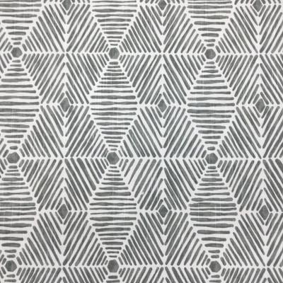 outdoor fabric geometric