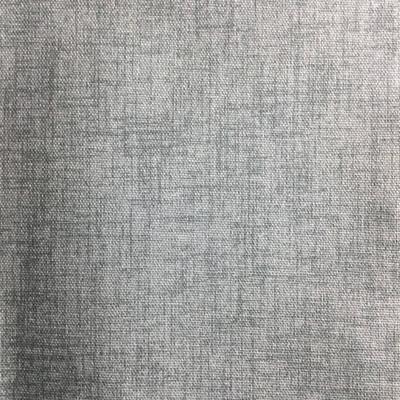 Subtle Crosshatch Blue-Gray | Home Decor Fabric | Premier Prints | 54 Wide | By the Yard