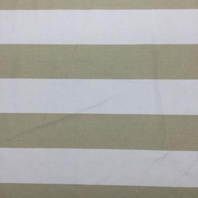 vertical stripes beige white