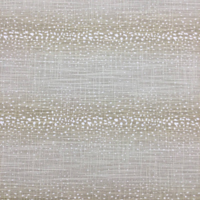 Dotted Ombre Light Brown / White | Home Decor Fabric | Premier Prints | 54 Wide | By the Yard