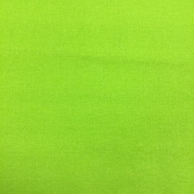 Two Toned Grass Green   Home Decor Fabric   Premier Prints   54 Wide   By the Yard